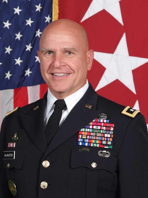 Lieutenant_General_H._R._McMaster.jpg